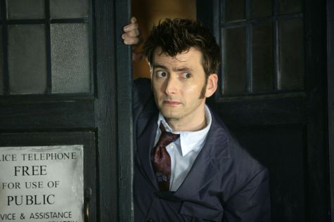 I may not be half as awesome as The Doctor, but I can answer your questions.