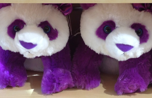purple-panda