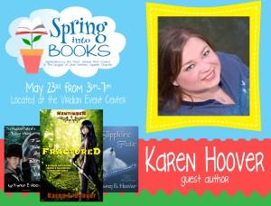 Karen Hoover