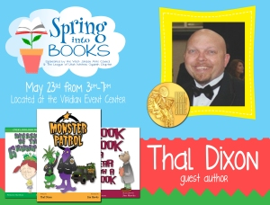Thal Dixon