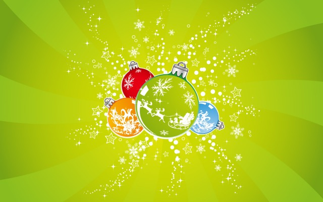 free_christmas_vectors_download_christmas_vector_images_and_art_free-12