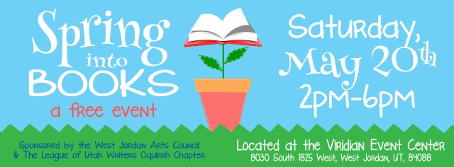 spring-into-books-fb-banner