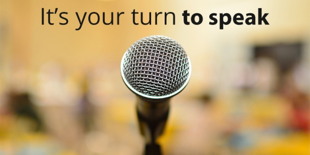103-speaking