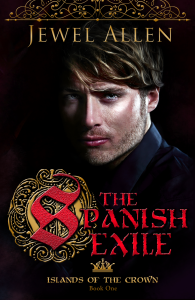 1-Spanish-Exile-formatted-cover