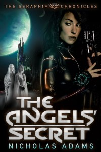 angelssecret-adams-ebook-1