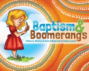 Baptism-and-Boomerang_9781462116812