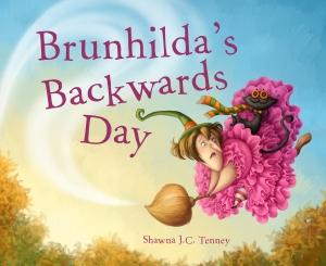 Brunhildas-Backwards-Day_cover