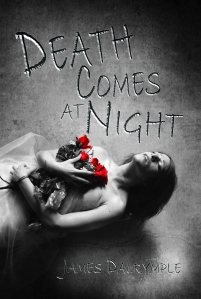 Death-Comes-At-Night-front-cover-promo