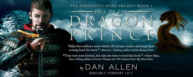Fall-of-the-Dragon-Prince-banner.jpg