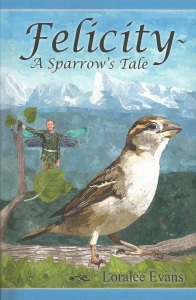 Felicity-A-Sparrows-Tale-Large-Cover-Copy