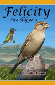 Front-Cover-Felicity-and-the-Fire-Stoppers