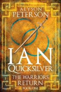 Ian-Quicksilver_978-1-4621-1629-4