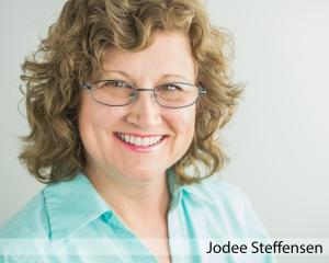Jodee_Steffensen_Name_HS03-S