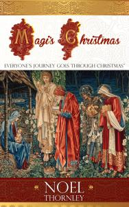 Magis_Christmas_Cover_for_Kindle-2