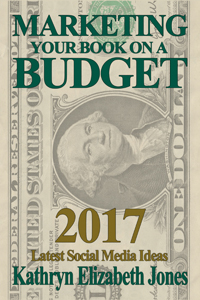 Marketing-Your-Book-on-a-Budget-2017-Flat-front-cover-md.jpg