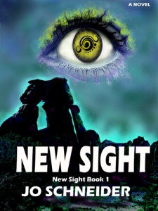 New-Sight-cover-Kindle-cover