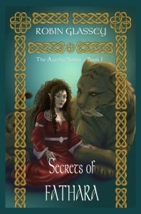 SecretsofFatharaFinalCoverCreateSpace