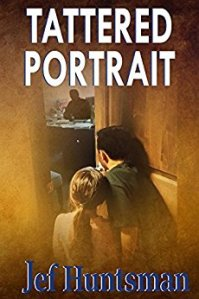 Tattered-Portrait-Cover