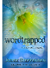 wordtrapped.epub_.png