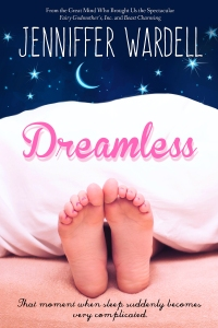 dreamless-9781631630422