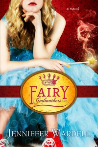 fairy-godmothers-inc-9780988649156