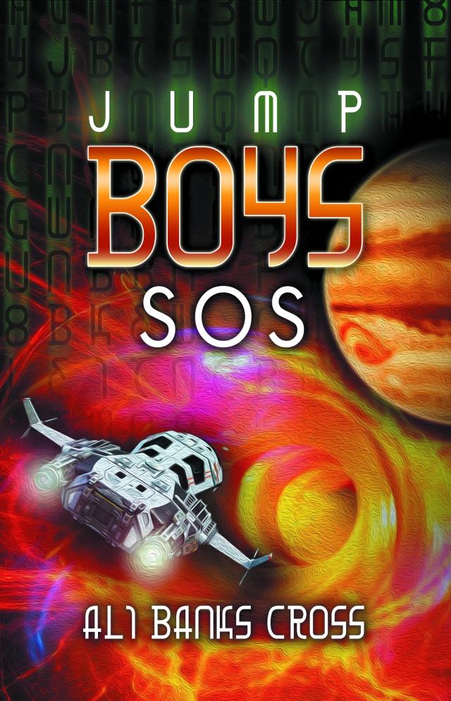 JUMP-BOYS-SOS_ABC_front-2.jpg