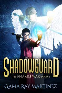 shadowguard300